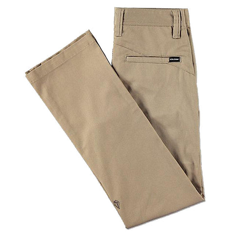 KIDS - FRICKIN MODERN STRETCH CHINO