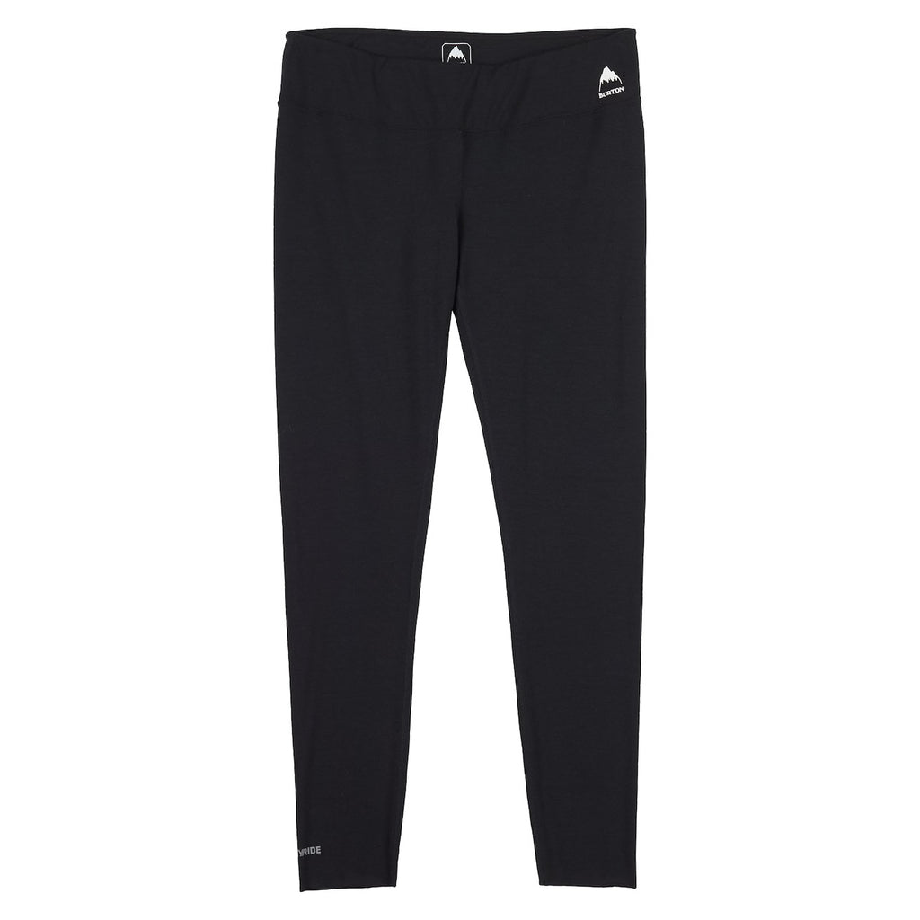 WOMEN'S MIDWEIGHT PANT