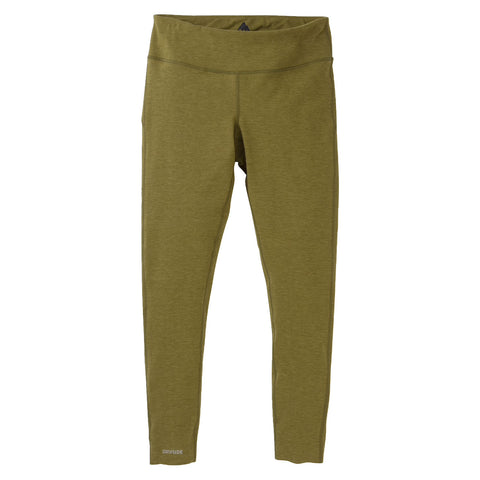 WOMEN'S - EXPEDITION PANT