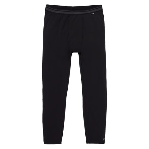 MIDWEIGHT PANT
