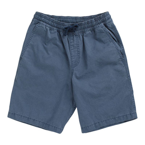 RANGE SALT WASH SHORTS