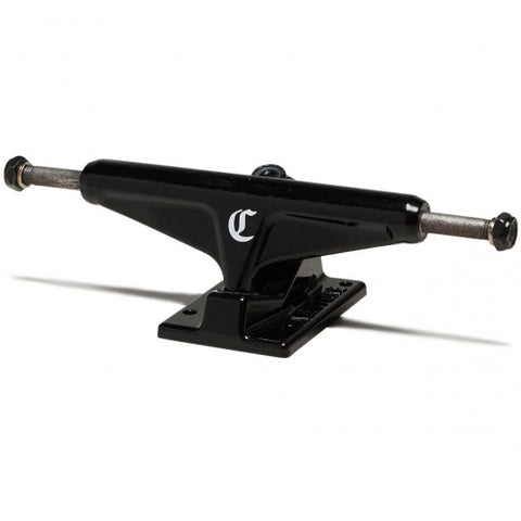 M'S TORRENTSHELL 3L JACKET