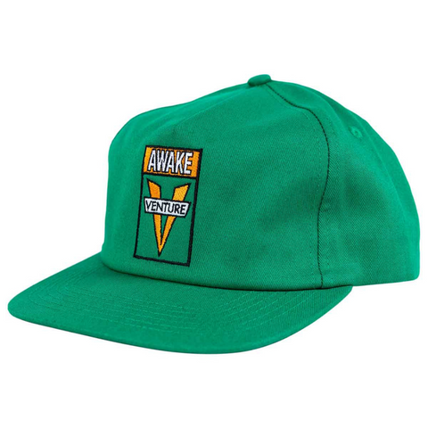STEM FLEECE CROSSOVER SHORT