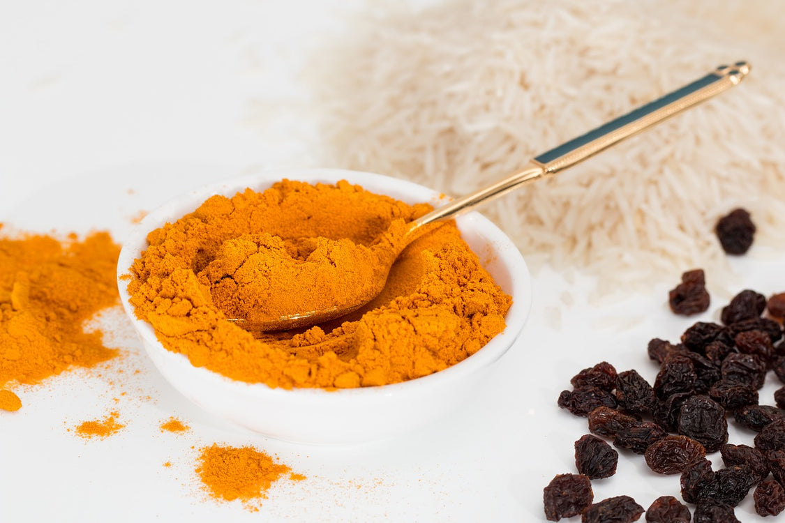 A Guide To the Best Curcumin Supplements