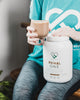 Primal One whey protein shake