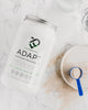 Adapt - pre gym powder with no side effects