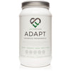 Adapt - the best pre workout supplement uk