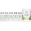 Full Immunity Booster Bundle
