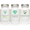 Immunity Booster Bundle (Small)