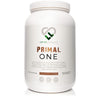 Primal One whey protein blend
