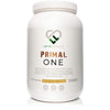 Primal One powder - salted caramel flavour