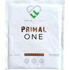 Primal One whey protein sample