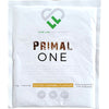 Primal One Whey Protein Isolate powder sample