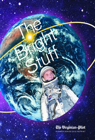 The Bright Stuff