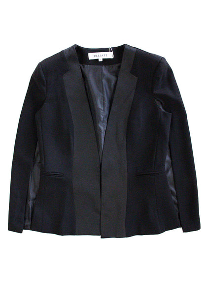 Mesmerised Tailored Cape
