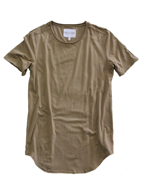 The Layston in Tan