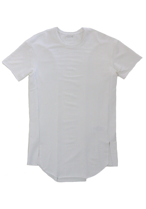 Tilo Tee in White