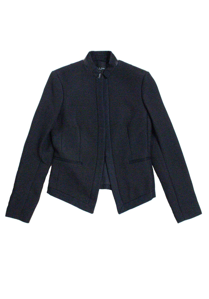 Waverly Blazer