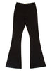 Pierre Balmain Trousers in Black