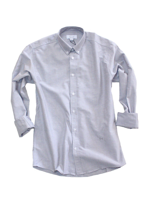 GOLDSMITH OXFORD SHIRT