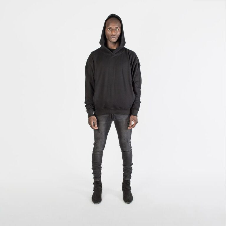 5be923a8 KIN LOS ANGELES   Men and Women's Contemporary Designer Clothing ...