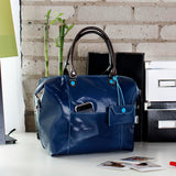 3 Way Convertible Bag, indigo