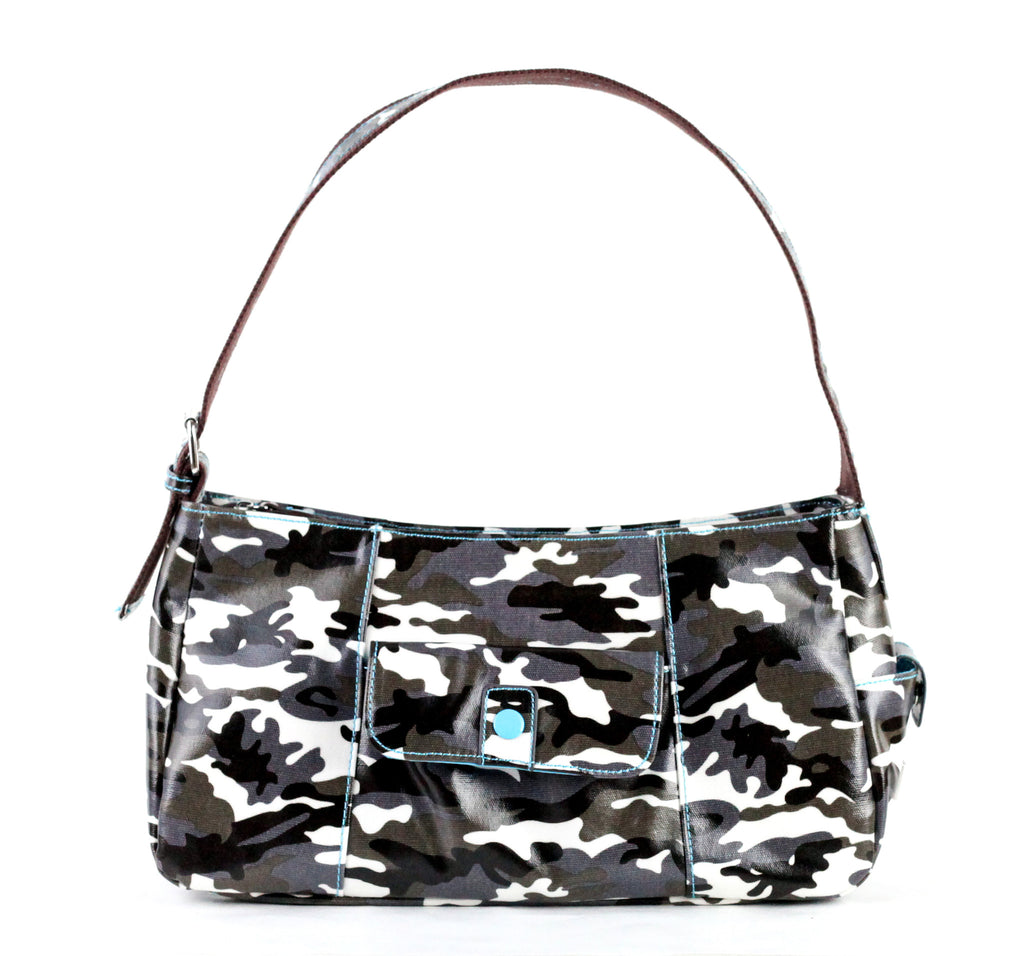 Lauren Hobo Bag