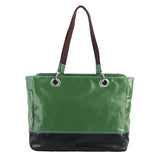 Fun Nancy Tote