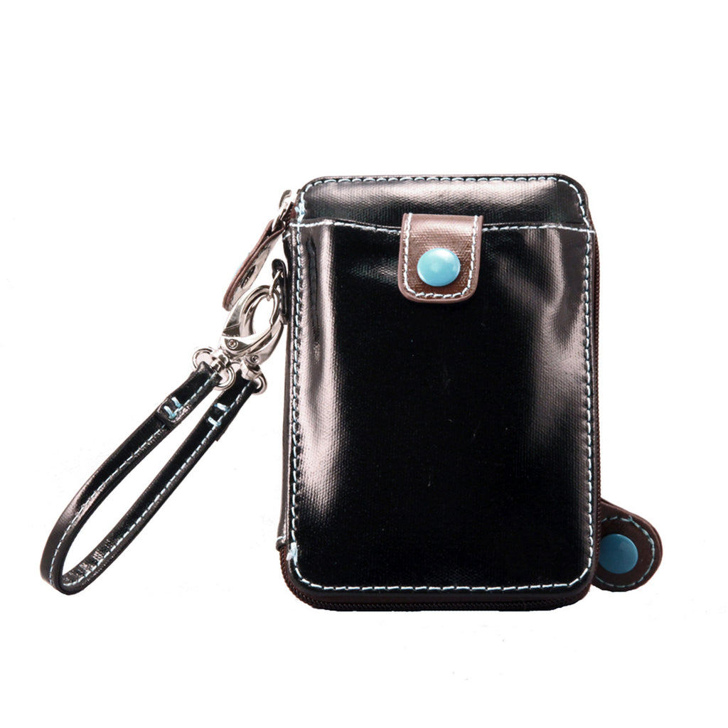 Ellen Crossbody Wallet