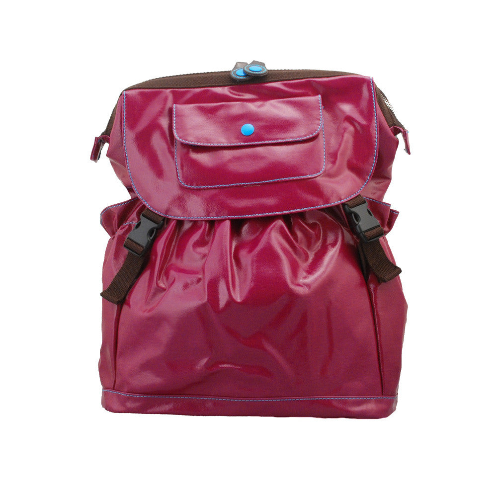 Kathy Backpack