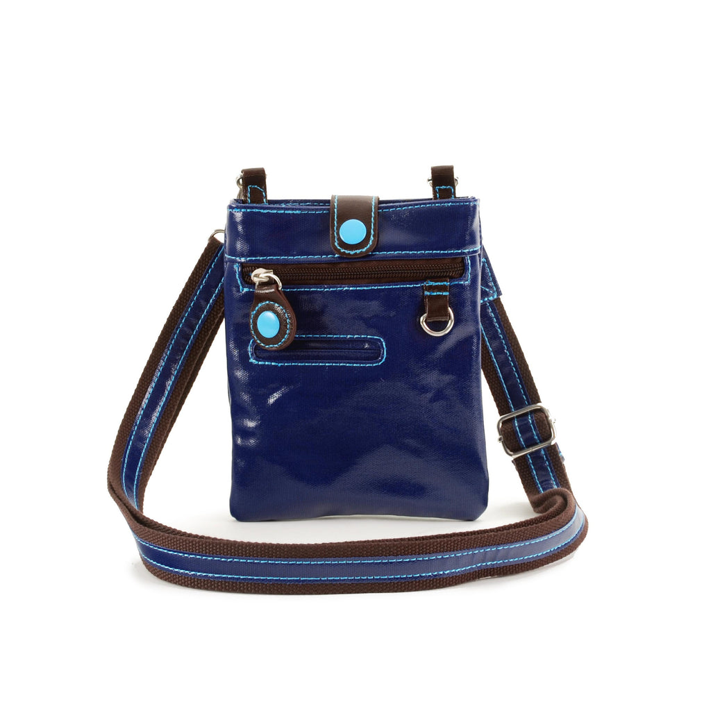 Chloe Mini Crossbody