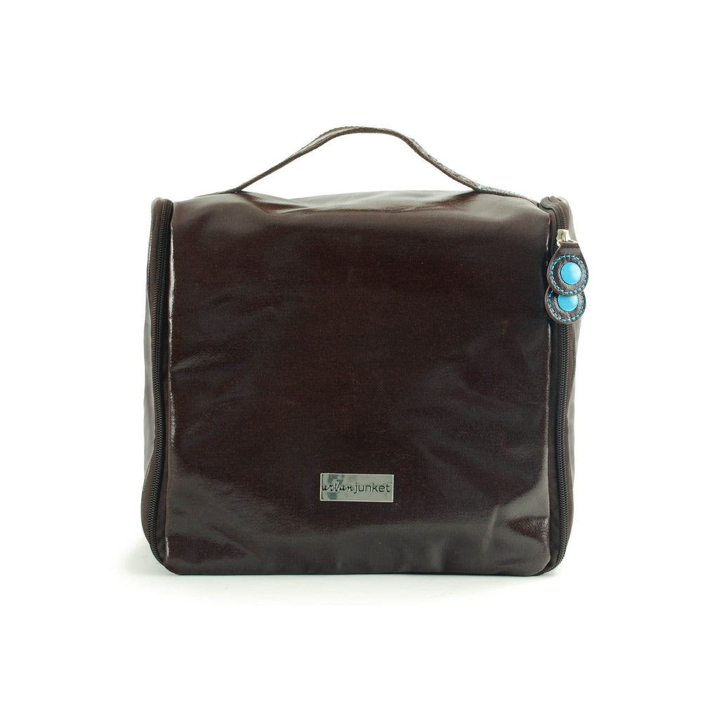 Hanging Travel Bag