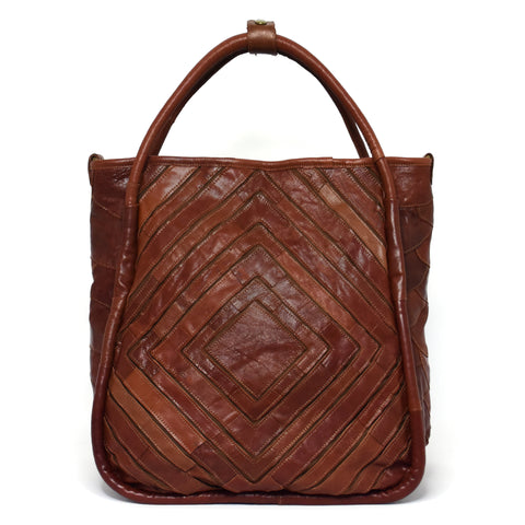Benecio Tote Collection