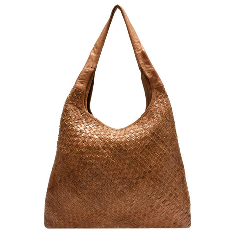 Dije Hobo Brandy