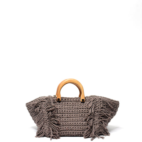 Philomena Crossbody