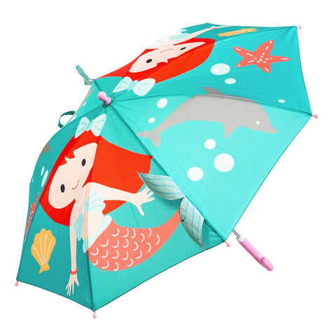Child's Umbrella