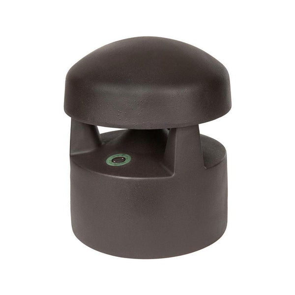 Garden Series 360 Degree Speaker 6.5 in 70v (Brown | Each)