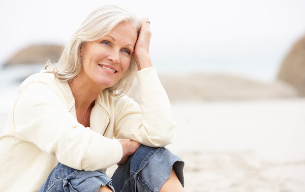 5 Menopause Symptoms You May Not Be Aware Of