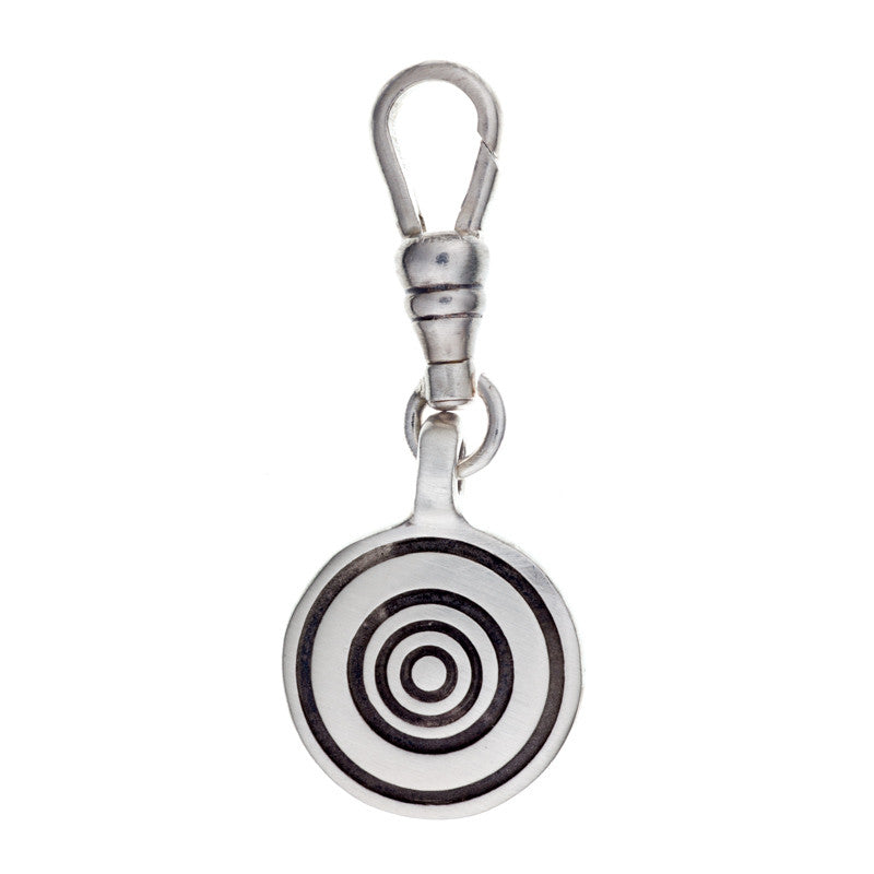 ARCHIVE COLLECTION: charm target
