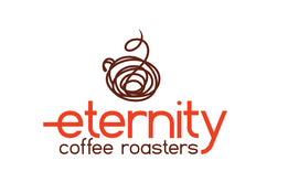www.eternitycoffeeroasters.com
