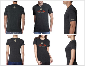 Eterni-T-Shirt- Mens and Womans