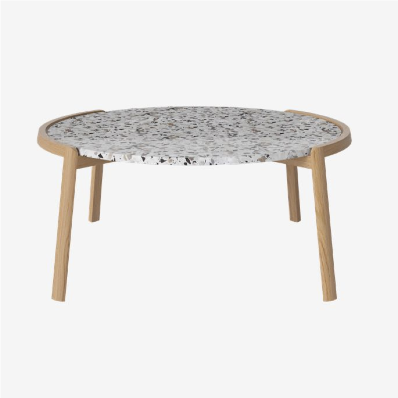 Table basse Mix L Bolia