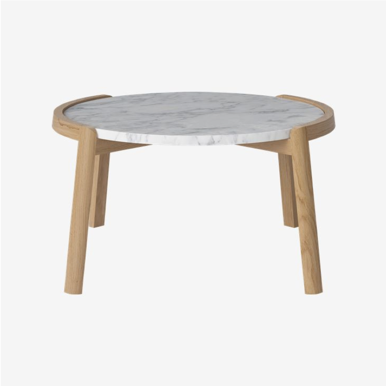 Table basse Mix Medium Bolia
