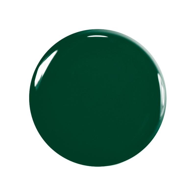 Vernis Green Manucurist - Emerald