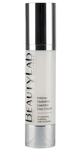 BeautyLab - Essential Skincare Intense Hydration Essential Day Cream 50ml