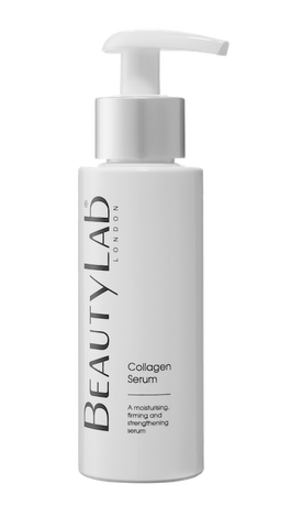 BeautyLab - Specials - Collagen Serum 100ml KABINE