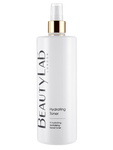 BeautyLab - Anti Ageing Hydrating Toner 500ml KABINE
