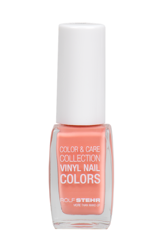 RS Vinyl Nail Color Ballerina 014