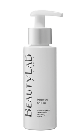 BeautyLab - Specials - Peptide Serum 100ml KABINE