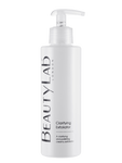 BeautyLab - Glyco Peel / Active Clarifying Exfoliator 200ml KABINE